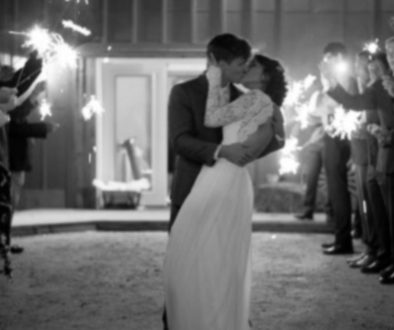 Affordable Fort Collins Colorado destination weddings