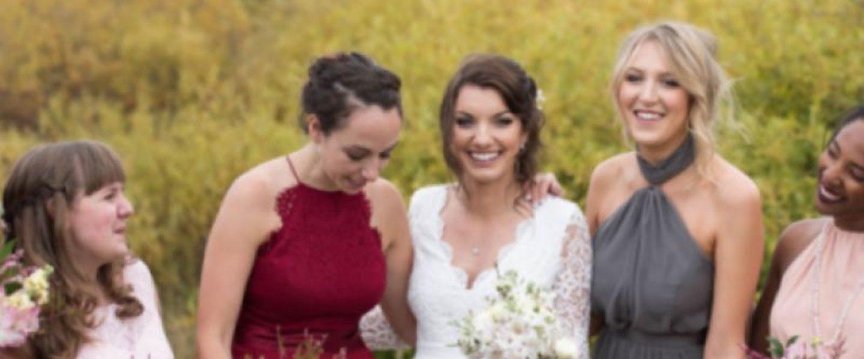 Bridesmaids_Outdoor_Country_Wedding_Venue_Colorado