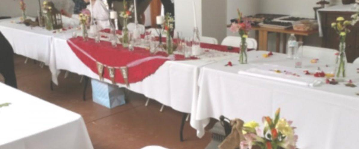 Fort Collins Colorado casual Gay Lesbian LGTBQ wedding venue