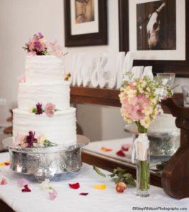 LGBTQ friendly, gay friendly, affordable budget wedding reception ideas colorado