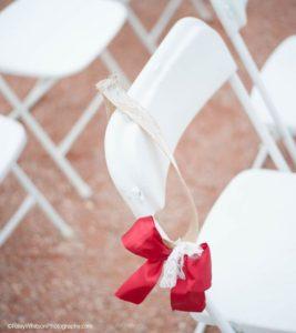 Pet friendly wedding venues