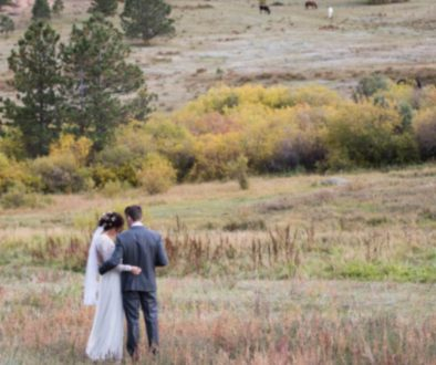Stress_Free_Outdoor_Wedding_Packages_Colorado