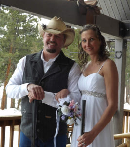 Affordable Elopement Wedding Resort Packages in Colorado
